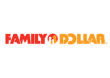Family Dollar Hours – What Time Does Family Dollar Open or Close