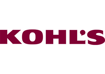 Kohl's Store Hours – What Time Does Kohl's Store Open or Close