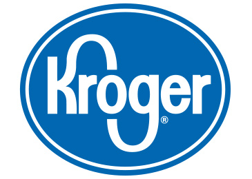 Kroger Deli Hours – What Time Does Kroger Deli Open or Close