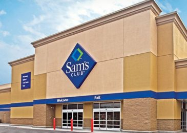 Sam's Club Pharmacy Hours – What Time Does Sam's Club Pharmacy Open or Close