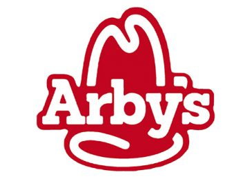 Arby's Hours – What Time Does Arby's Open or Close