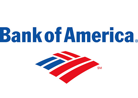 what time bank of america closed on thursday