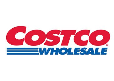 Costco Hours – What Time Does Costco Open or Close