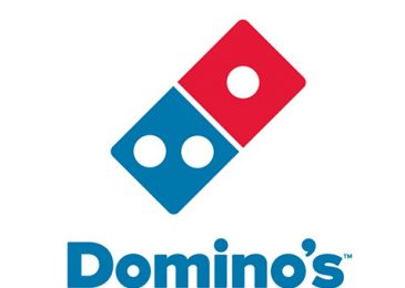 Dominos Hours – What Time Does Dominos Open or Close