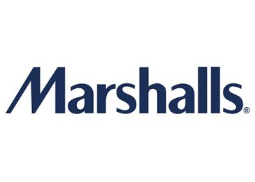Marshalls Hours – What Time Does Marshalls Open or Close