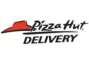 Pizza Hut Delivery Hours – What Time Does Pizza Hut Delivery Open or Close