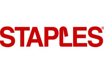 Staples Hours – What Time Does Staples Open or Close