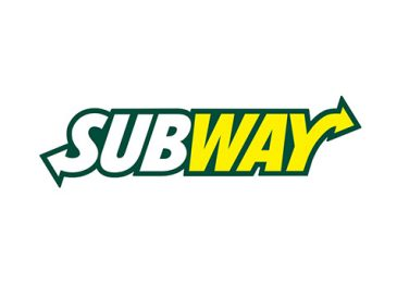 Subway Hours – What Time Does Subway Open or Close