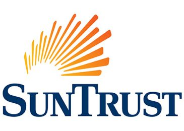 SunTrust Hours – What Time Does SunTrust Bank Open or Close