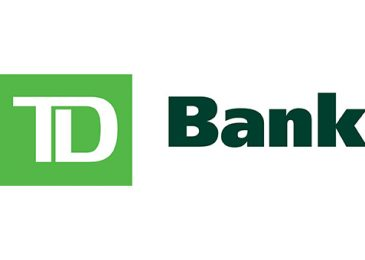 TD Bank Hours – What Time Does TD Bank Open or Close