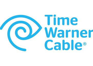 Time Warner Hours – What Time Does Time Warner Open or Close