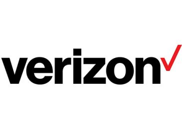 Verizon Hours – What Time Does Verizon Open or Close
