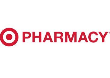 Target Pharmacy Hours – What Time Does Target Pharmacy Open or Close