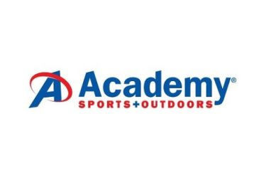 Academy Sports Hours – What Time Does Academy Sports Open or Close