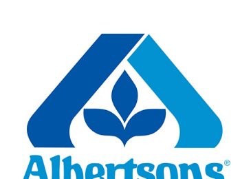 Albertsons Pharmacy Hours – What Time Does Albertsons Pharmacy Open or Close