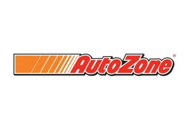 AutoZone Hours – What Time Does AutoZone Open or Close