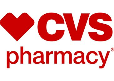 CVS Pharmacy Hours – What Time Does CVS Pharmacy Open or Close