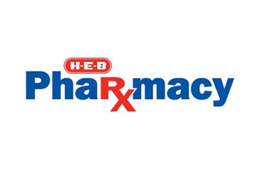 HEB Pharmacy Hours – What Time Does HEB Pharmacy Open or Close