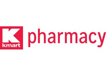 K Mart Pharmacy Hours – What Time Does K Mart Pharmacy Open or Close