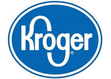 Kroger Hours – What Time Does Kroger Open or Close