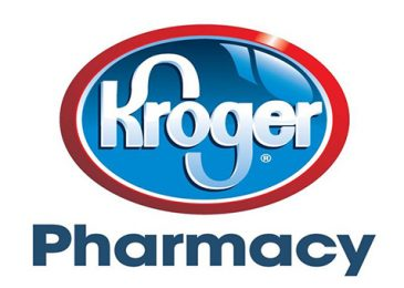 Kroger Pharmacy Hours – What Time Does Kroger Pharmacy Open or Close