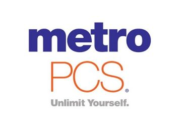 Metro PCS Hours – What Time Does Metro PCS Open or Close