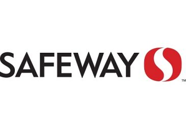 Safeway Deli Hours – What Time Does Safeway Deli Open or Close