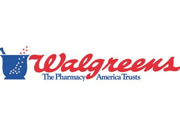 Walgreens Pharmacy Hours – What Time Does Walgreens Pharmacy Open or Close