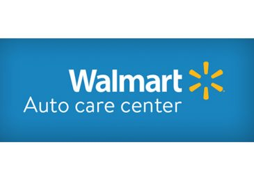 Walmart Auto Center Hours – What Time Does Walmart Auto Center Open or Close