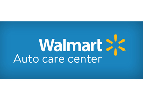 walmart auto center hours what time does walmart auto center open or close close open hours - What Time Is Walmart Closing On Christmas Eve