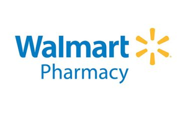 Walmart Pharmacy Hours – What Time Does Walmart Pharmacy Open or Close
