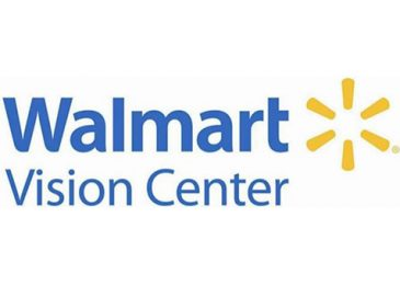 Walmart Vision Center Hours – What Time Does Walmart Vision Center Open or Close