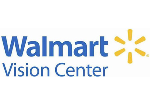 55748e66b5 Walmart Vision Center Hours - What Time Does Walmart Vision Center Open or  Close