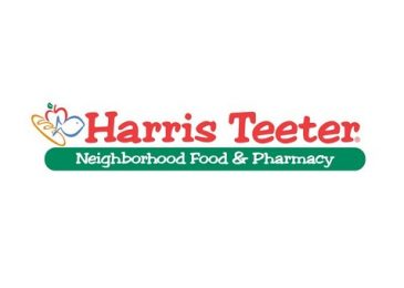 Harris Teeter Deli Hours – What Time Does Harris Teeter Deli Open or Close