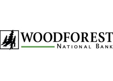 Woodforest Bank Hours – What Time Does Woodforest Bank Open or Close