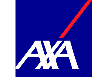 AXA Hours – What Time Does AXA Open or Close