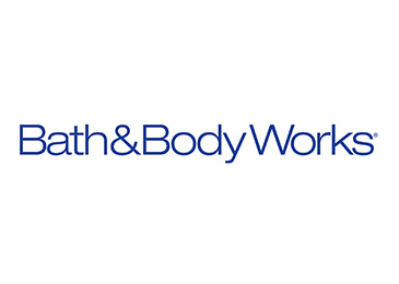 Bath Body Works Hours – What Time Does Bath Body Works Open or Close