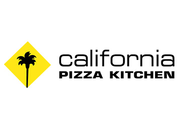 California Pizza Kitchen Hours – What Time Does California Pizza Kitchen Open or Close