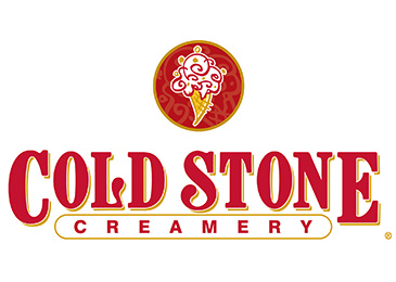 Cold Stone Creamery Hours – What Time Does Cold Stone Creamery Open or Close