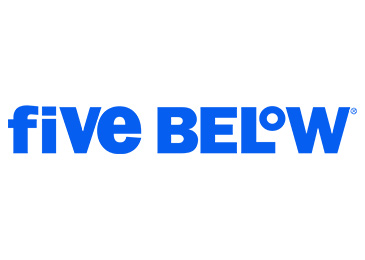 Five Below Hours – What Time Does Five Below Open or Close