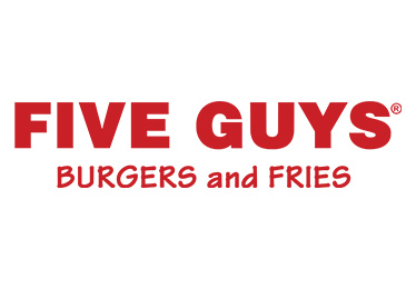 Five Guys Hours – What Time Does Five Guys Open or Close