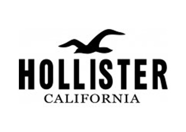 Hollister Hours – What Time Does Hollister Open or Close