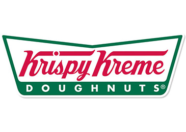 Krispy Kreme Hours – What Time Does Krispy Kreme Open or Close