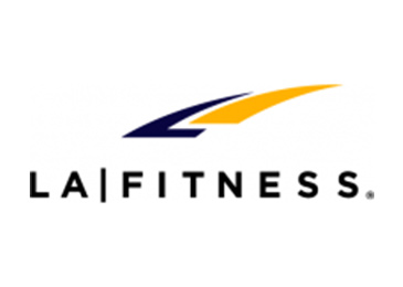 LA Fitness Hours – What Time Does LA Fitness Open or Close