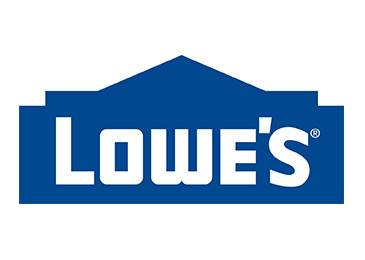Lowe's Hours – What Time Does Lowe's Open or Close