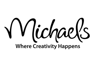 Michaels Hours – What Time Does Michaels Open or Close