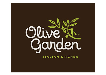 Olive Garden Hours – What Time Does Olive Garden Open or Close
