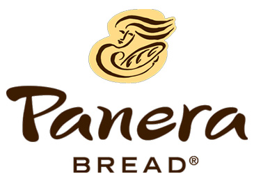 Panera Bread Hours – What Time Does Panera Bread Open or Close