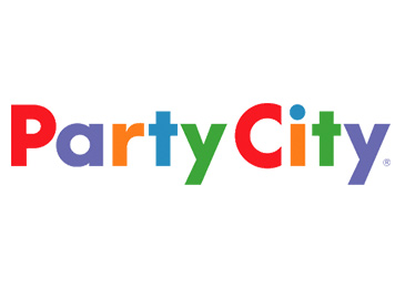 Party City Hours – What Time Does Party City Open or Close