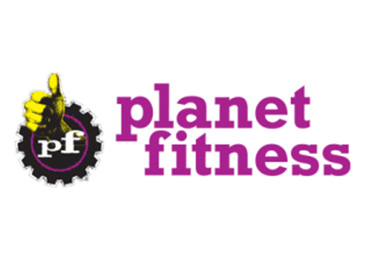 Planet Fitness Hours – What Time Does Planet Fitness Open or Close